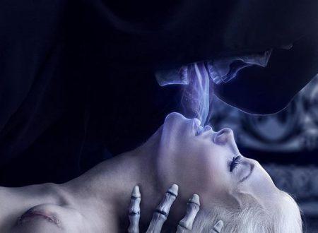 La morte danza con me