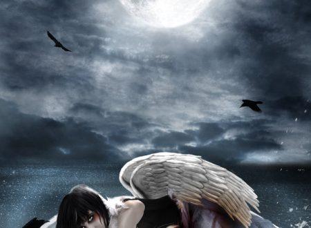Il Lato Oscuro degli Angeli