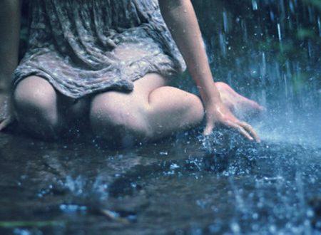 In un giorno di pioggia – 20Lines version