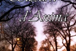 Sussurri d'Anima