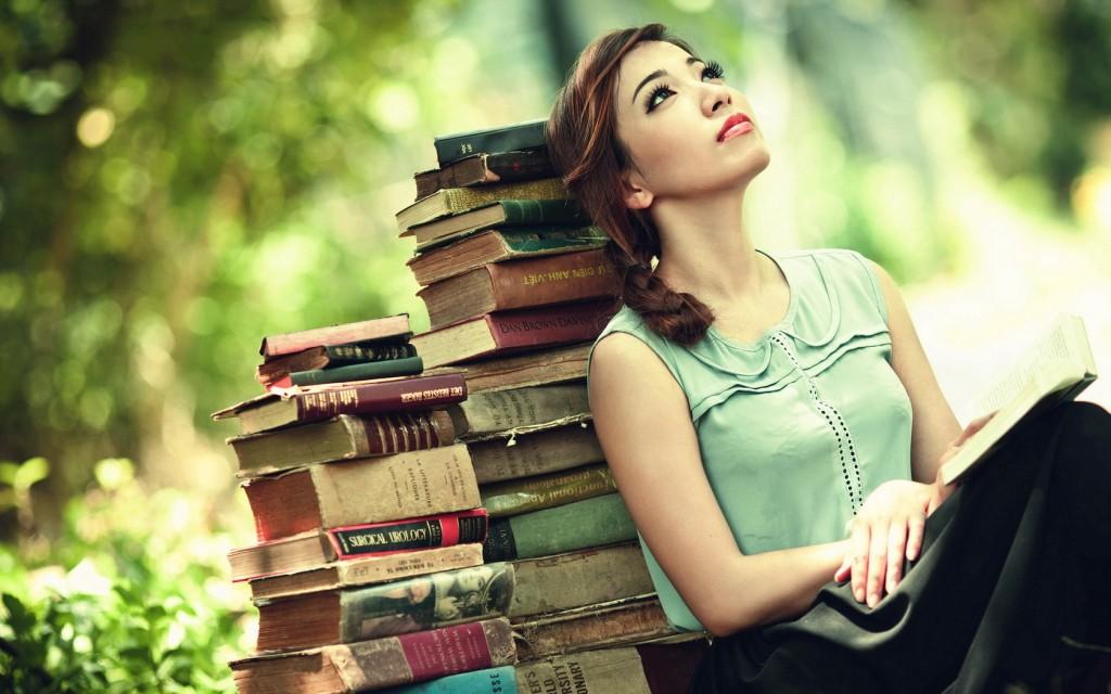 C'è sempre tempo per leggere