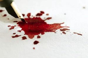 Killer d'inchiostro