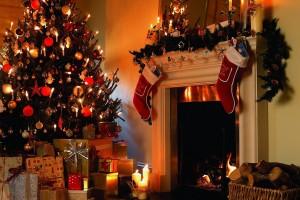 Ricordi di Natale